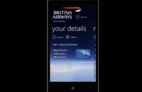 british-airways-app-windows-7