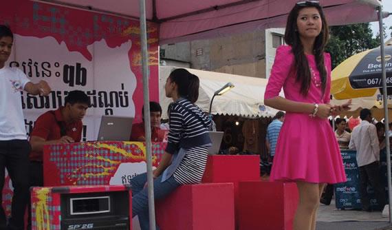 cambodia-mobile-market