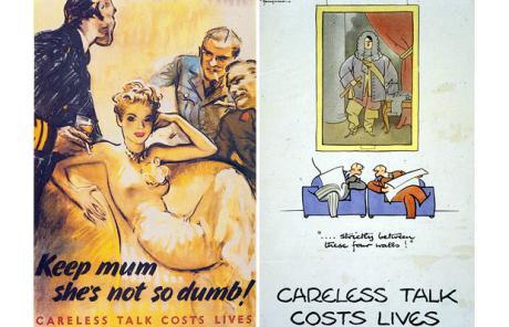 careless-tweets-mod-warning