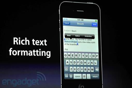 iOS-5-Mail-2011
