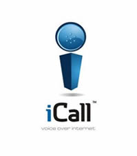 icall