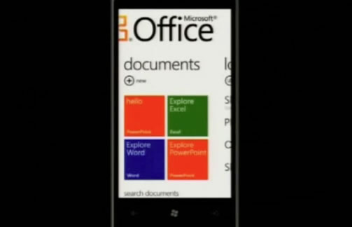 office-nokia-windows-sea-ray