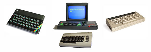 1980s-computers
