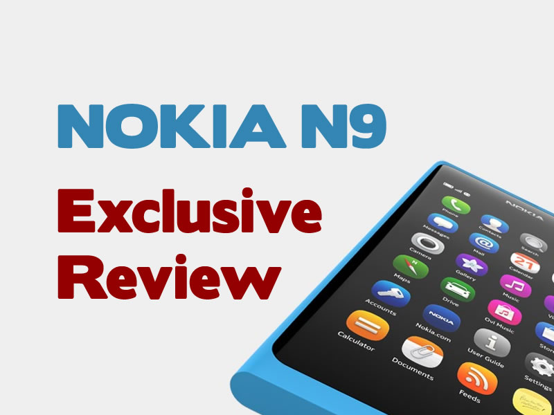 Nokia-N9-Review