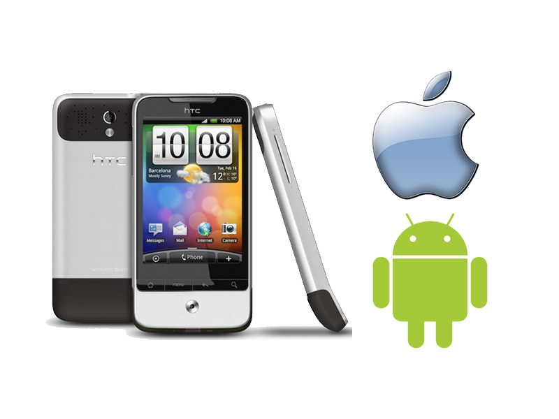 apple-htc-android-legal-battle