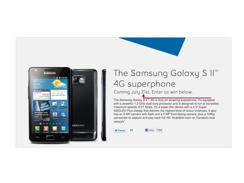 samsung-s2-comes-to-us