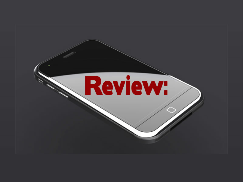 smart-phone-reviews