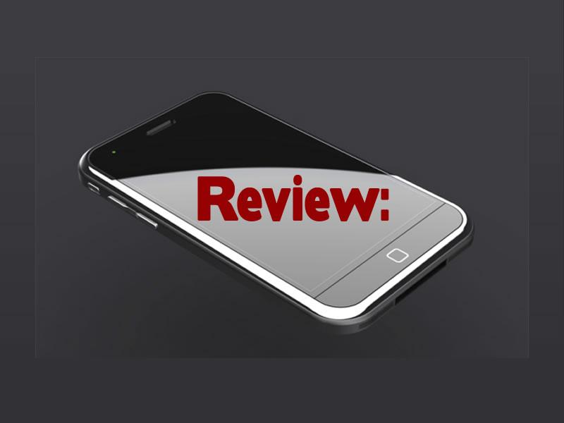 smart-phone-reviews
