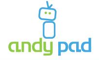 Andy Pad