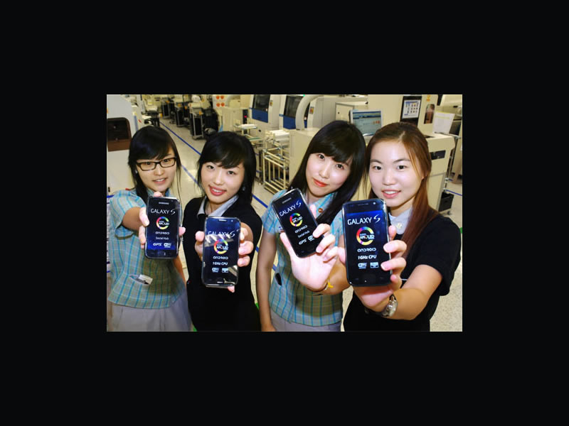 asia-smartphones