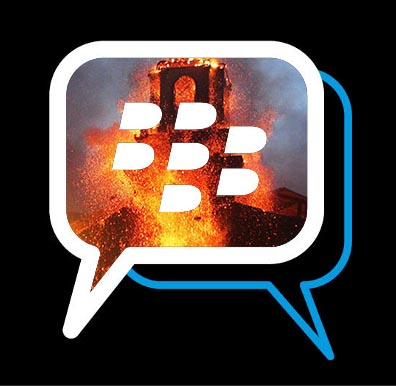 blackberry-london-riots