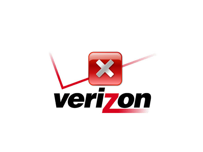 verizon-block-tethering