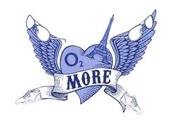 O2-UK-Sees-23-Percent-of-its-Subscribers-Opt-In-to-its-O2-More-Mobile-Marketing-Service