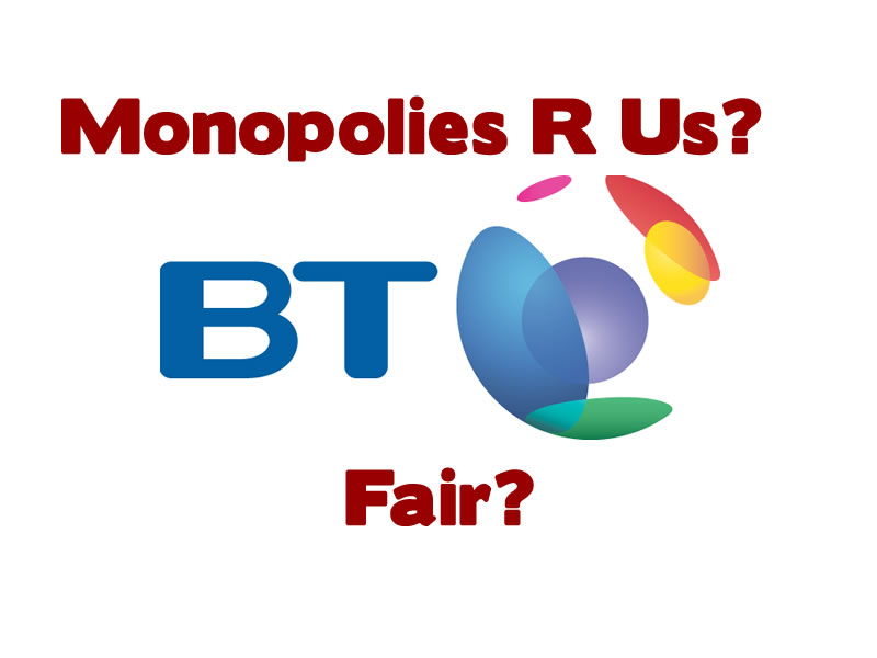 bt-monopoly-fibre-optic