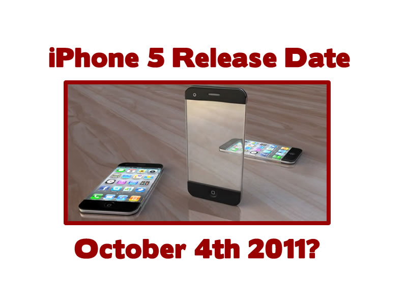 iphone5-release-date-4th-october