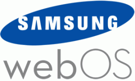 Samsung webOS