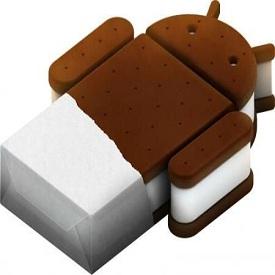 sony-ericsson-nozomi-android-4-0-ice-cream-sandwich