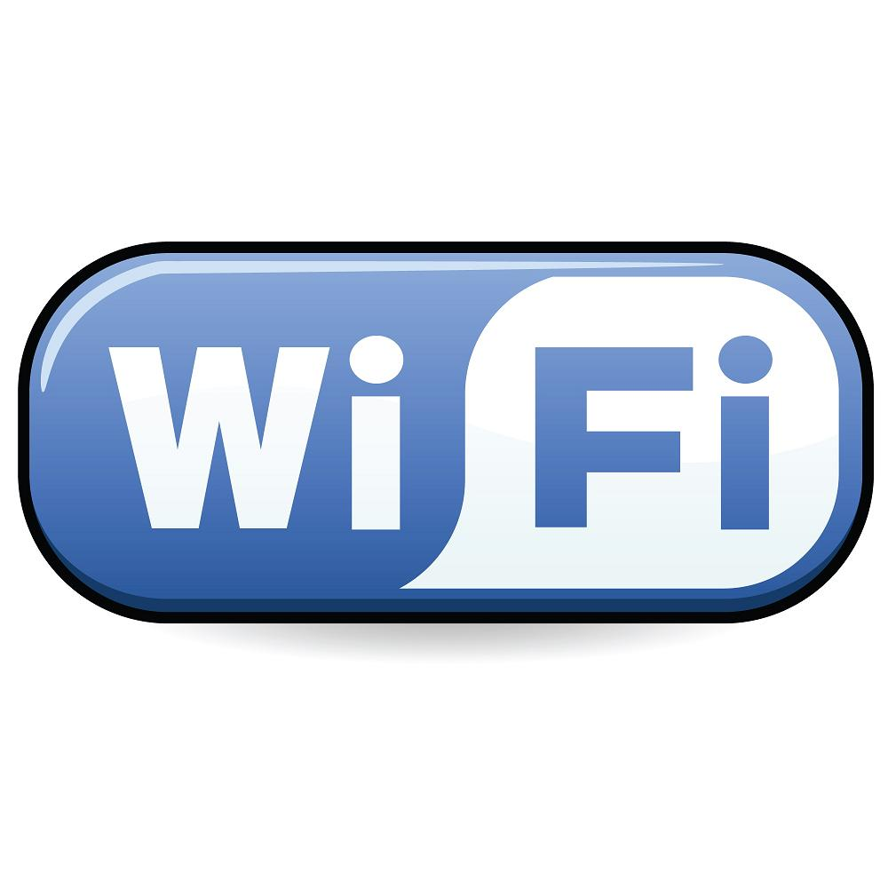 Wi-Fi Scaling Improves Battery Life