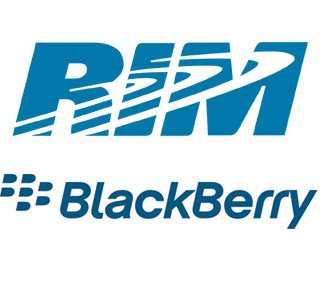 RIM Blackberry Offer Free Apps To Say Sorry For Outage