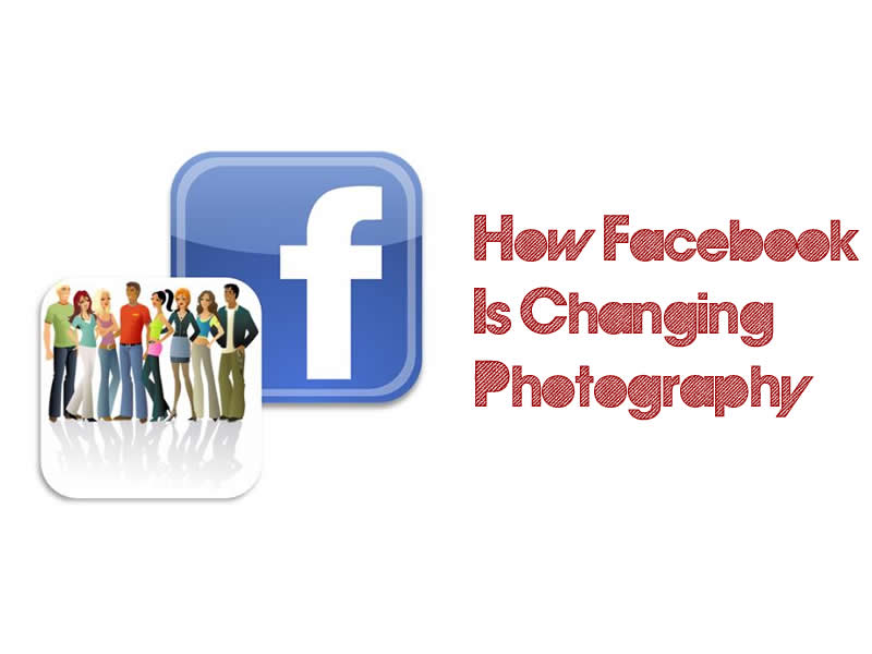 facebook-changes-photos