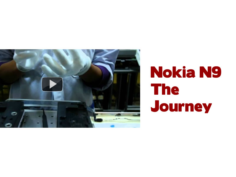 nokia-n9-video-manufacturing