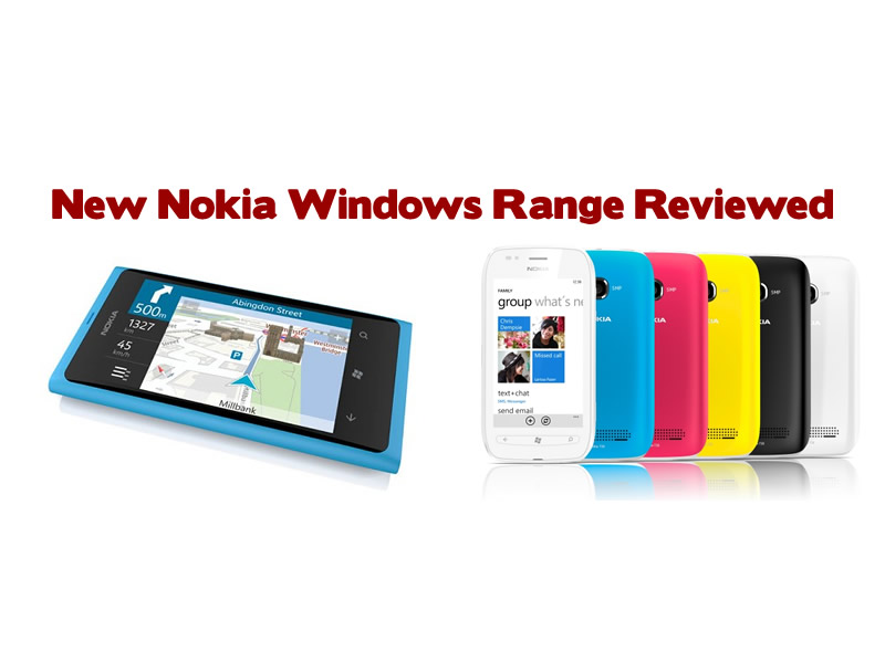 nokia-windows-smartphone-reviews
