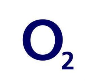 O2 London Trial 4G