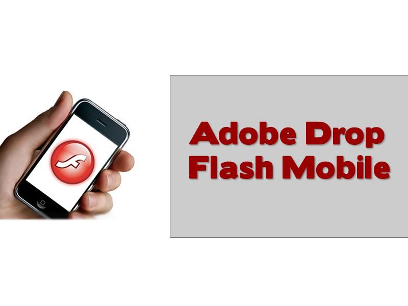 adobe-drops-mobile-flash