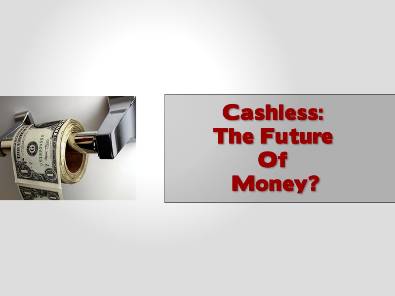 cashless-mobile-the-future-of-money