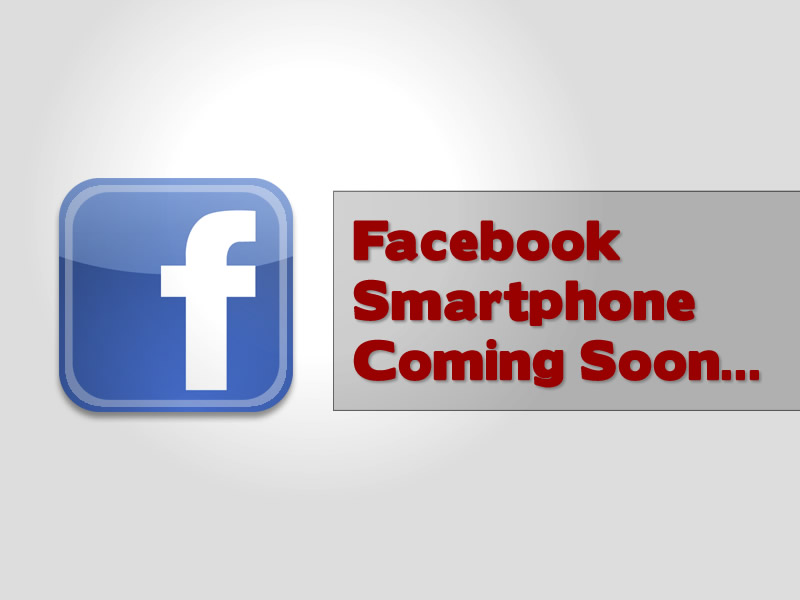 facebook-smartphone-coming-soon