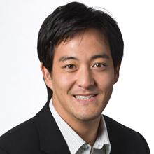 Gavin Kim Moves To Windows