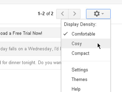 gmail_customise