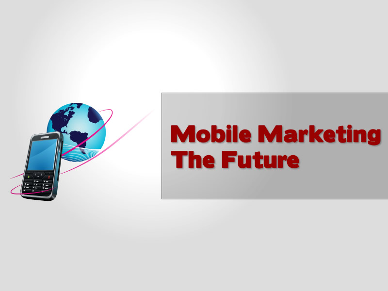 mobile-marketing-predictions