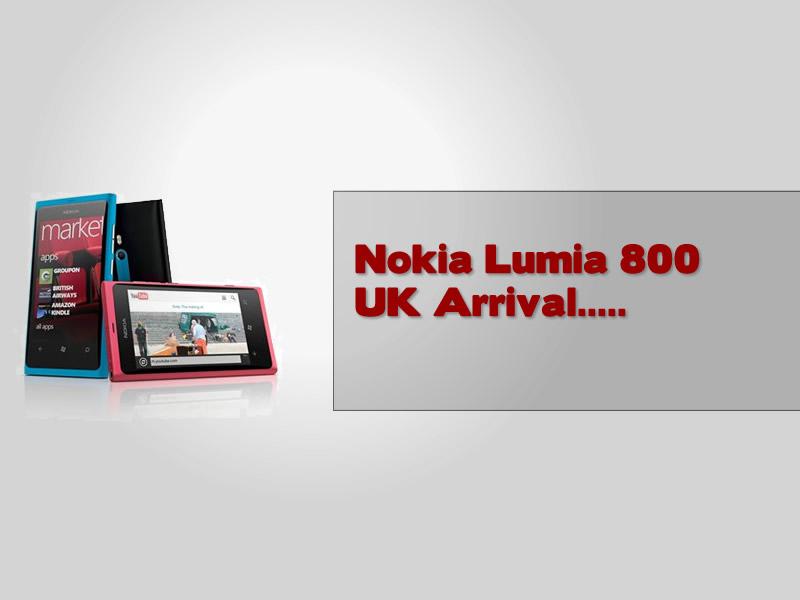 nokia-lumia-800-arrival