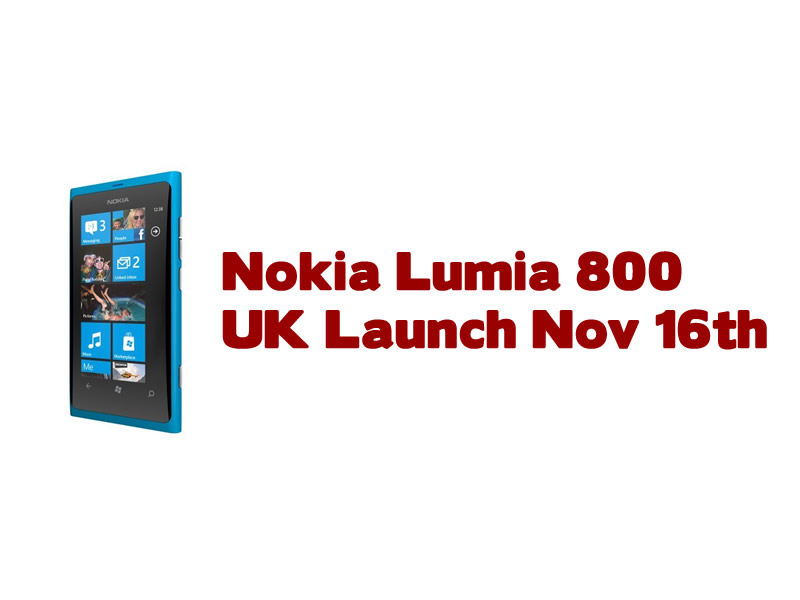 nokia-lumia-uk-launch