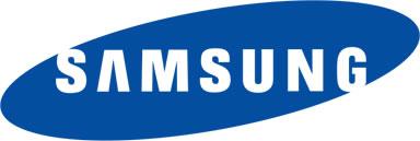 Samsung Build Google TV