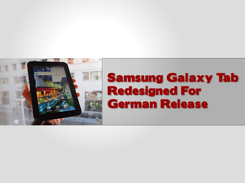 samsung-galaxy-tab-redesign-germany