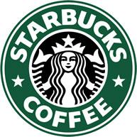 Starbucks UK App