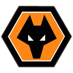 Wolverhampton Wanderers FC Offer Pay As You Go SIM