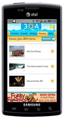 30A.com TownWizard