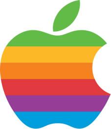 Apple Win Unfair Dismissal Facebook Case