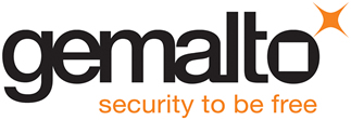 Gemalto Partner With Isis NFC Security