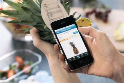 Tesco Offer Free Wi-Fi In Metro Stores