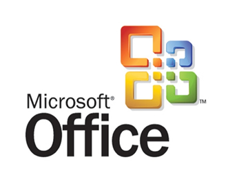 Microsoft Office App Coming To iPad in 2012