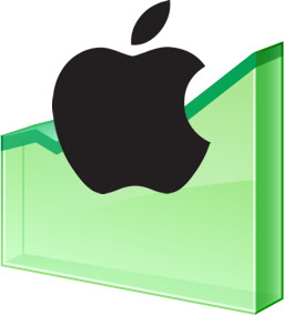 Apple Profits Rise In 2011
