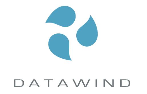 Datawind Storm Indian Tablet Market