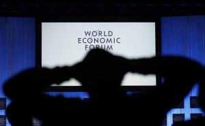 Davos Showcases New Portable DNA Sequencing