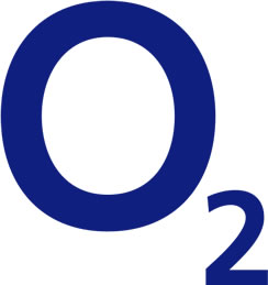 O2 Fix Number Leak