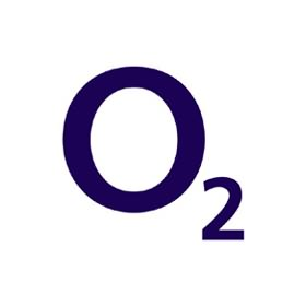 O2 Send Mobile Numbers To Websites