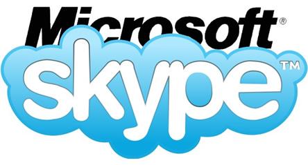 Skype On Windows Phone